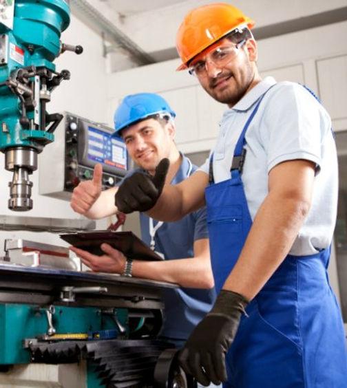 iStock_000021793467-HAPPY-FACTORY-WORKER
