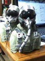 1-4th Jet Pilot Bust.jpg