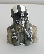 1-8th Jet - OV bust.jpg