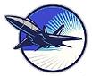 logo#4.png