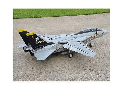 Wild Blue R/C F-14