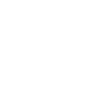 Operation Tarshish Logo