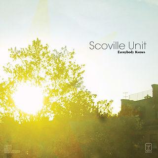 Scoville 5.jpg