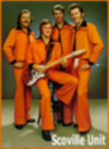theband.png