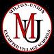Mu_Logo5.png