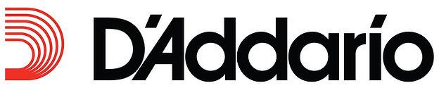 D'Addario Logo_edited.jpg