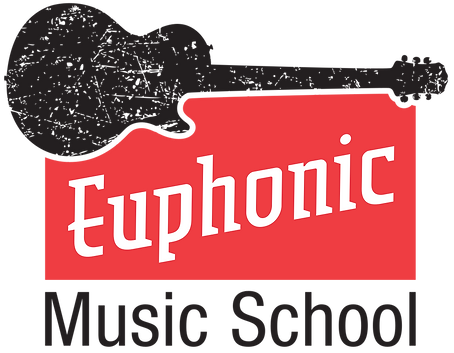 Euphonic logo Image only.png
