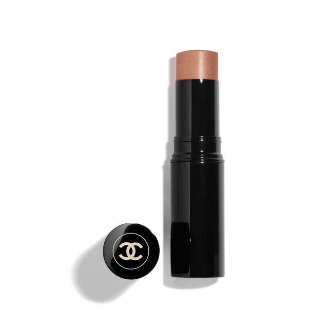 Blush in stick Les Beiges n° 20 Chanel