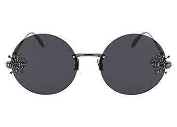 Alexander McQueen sunglasses.jpg