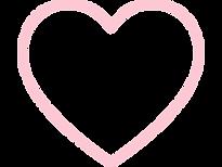 logo_muccimu.png