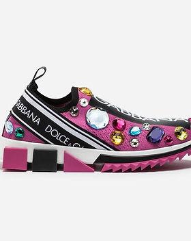 Sneakers slip on Dolce & Gabbana_edited.