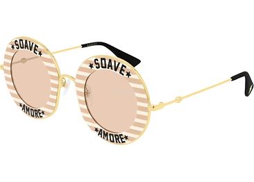 Gucci Soave.png