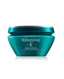 Masque Therapiste Kerastase.png