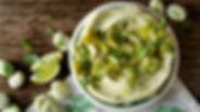 Hummus di fave.jpg