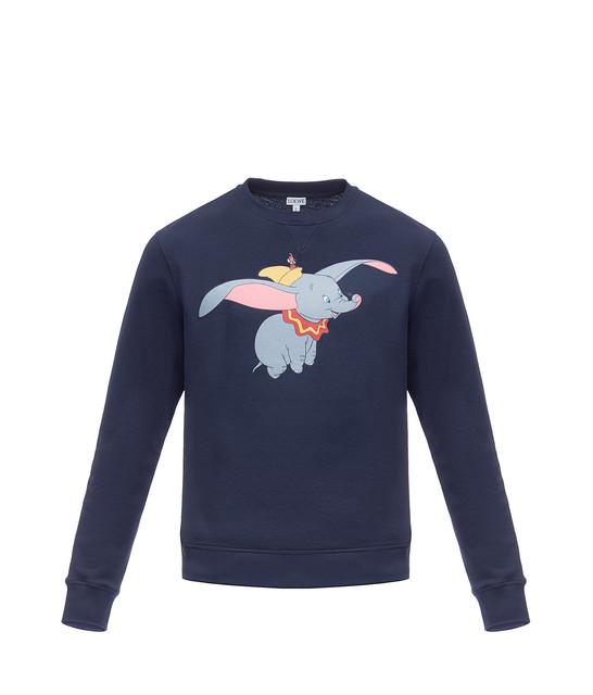 Sweatshirt Dumbo