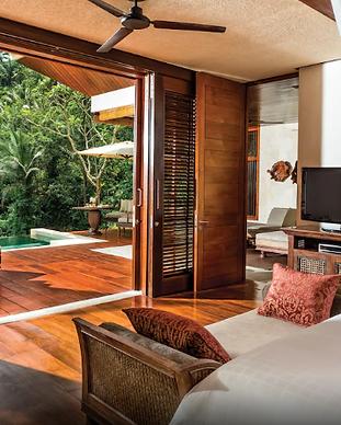 Four Season Resort Bali 4.png