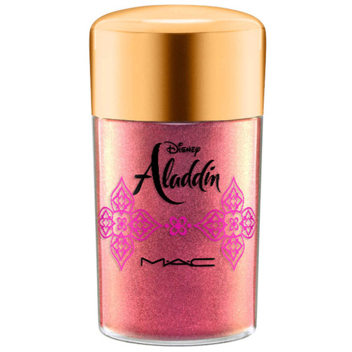 Disney Aladdin Collection by M.A.C