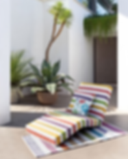 Missoni Home.png