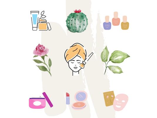 Beauty code, i prodotti dell'estate