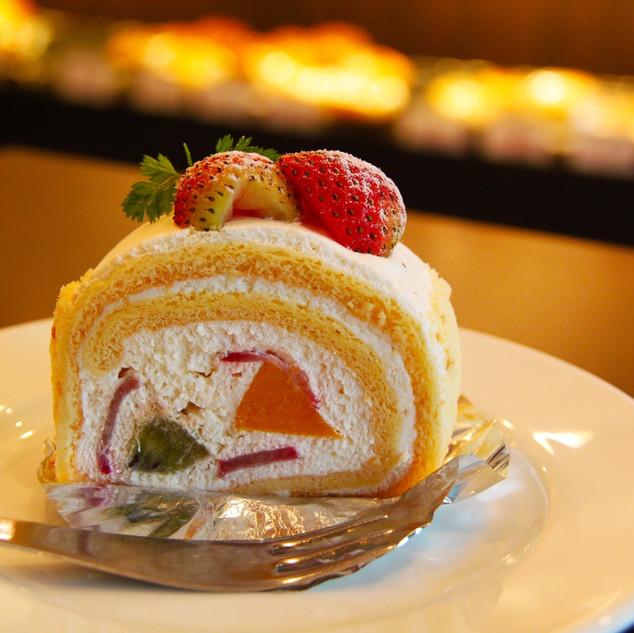 La torta del buonumore