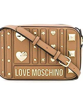 Borsa a spalla Love Moschino.png