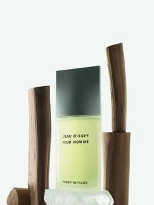 Issey Miyake Parfums