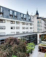 Hotel Grauer Bar.jpg