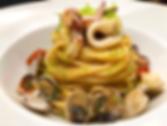 Spaghetti con vongole e calamari.png