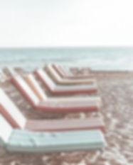 Vita da spiaggia.jpg