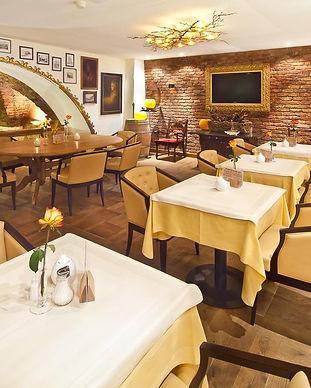 Best Western Plus Hotel Goldener Adler I