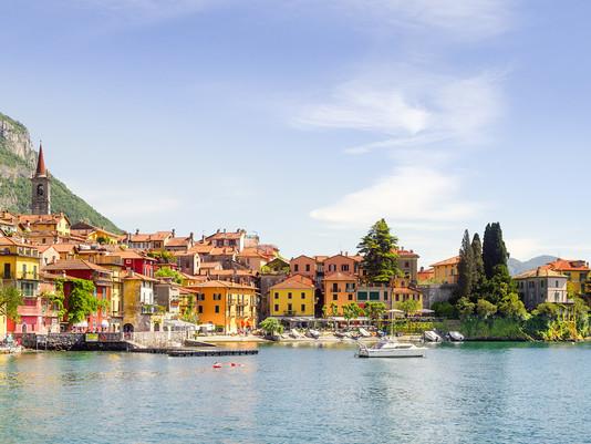 Curiosità e sfumature sul Premio internazionale di Letteratura città di Como