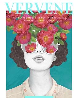 Magazine #1 Vervene.png