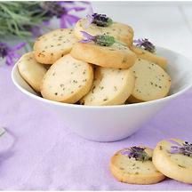 biscotti-alla-lavanda (1).jpg