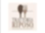 Logo trattoria riposo.png