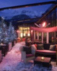 The Penz Hotel.jpg
