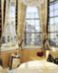 Hotel Schwarzer Adler 3.jpg