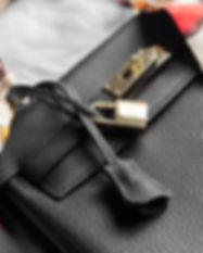 hermes-kelly-handbag-dupe-ainifeel-2-e15