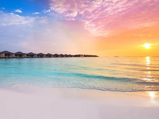 Polinesia Francese: cosa mettere in valigia per una vacanza all'insegna del relax