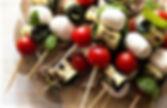 xSpiedini-di-zucchine-Ricetta-Spiedini-d