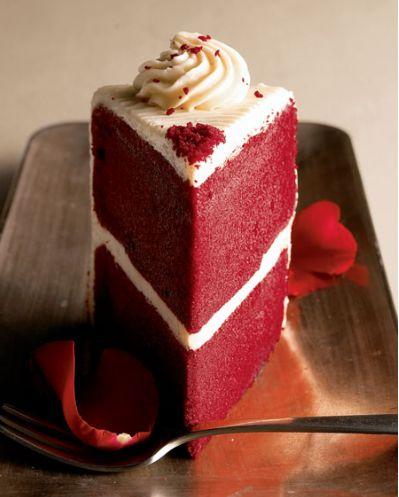 La torta dell'intimità