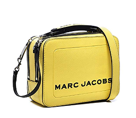 Marc Jacobs bag a tracolla.png