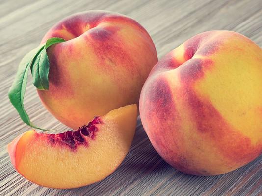La frutta fa dimagrire?