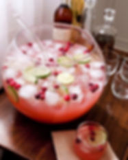 Glam cocktail 1.jpg
