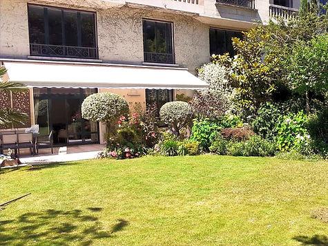 Jardin 01.jpg