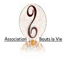 Logo A2BV Gen.png