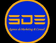 Logo_Médaillon_3DEAMC_Couleurs_Originel