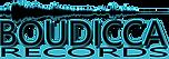 Boudicca Records