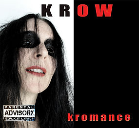 krow album cover.jpg