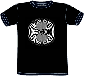 trippy EBB shirt.png
