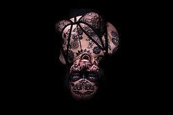 krow demon I.jpg